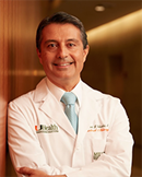 Fred F. Telischi, MEE, MD, FACS