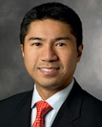 Dr. Mark L. Gonzalgo